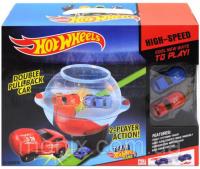 Автотрек Hotwheels HW220