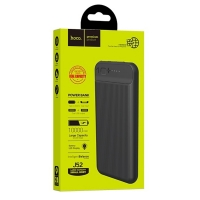 Power bank  HOCO SP212 10000mah