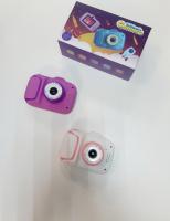 Детская фото-камера Х11