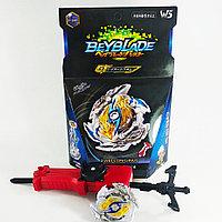 Beyblade Бейблейд  B144-C