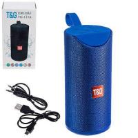 Колонка TG157 Bluetooth
