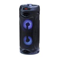 Портативная колонка BT Bluetooth Speaker ZQS-4209