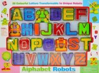 Буквы трансформеры Английский алфавит