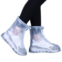 Защитные чехлы для обуви XXL