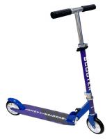 Самокат  Городской  Fantastic Fotdable Scooter. Колеса 145 мм. складной