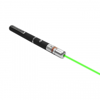 Зелёная лазерная указка  803