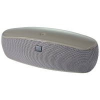 Портативная колонка Dialog AP-1000 16W FM USB Bluetooth труба (41944)
