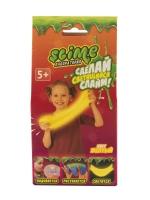"""Слайм""""Slime"""" Малый набор для девочек"""