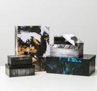 Подарочная коробка «Gift box»28 х 18.5 х 11.5 см