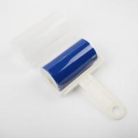 Конструктор World Dinosavr 901 дет