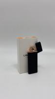 Беспламенная usb-зажигалка JL706