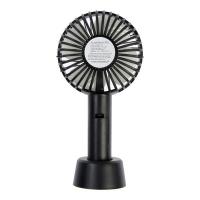 Персональный вентилятор LVU-04, 3 скорости, 800 мАч,