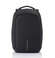Рюкзак с защитой от краж Bobby