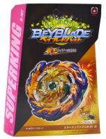 Beyblade Бейблейд B167