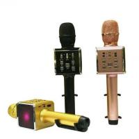 Караоке микрофон LY-889