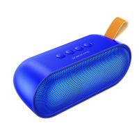 Портативная колонка  BOROFONE BR8 Bluetooth