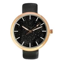 """Часы наручные женские """"Космос"""", циферблат d=3.3 см"""