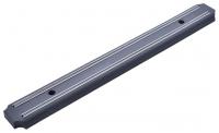 Держатель магнитный для ножей 38 см