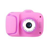 Детский фотоаппарат X11S (одна камера)