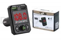 FM-модулятор TDS TS-CAF 10 Bluetooth