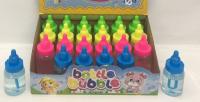 Мыльные пузыри Соски 508