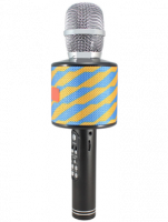 Караоке Микрофон К319