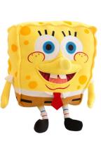 Мягкая игрушка Спанч Боб 72 см