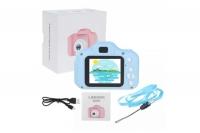 Цифровая детская фото-камера Х2