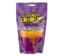 Слайм Crunch-Slime Wroom с ароматом фейхоа 200г