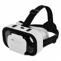 Очки VR200 Shinecon