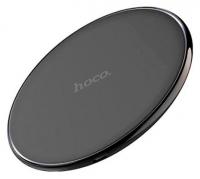 HOCO беспроводная зарядка  для телефона.