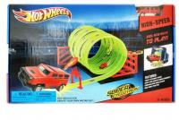 Автотрек Hot Wheel HW218