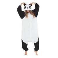 Кигуруми Панда XL