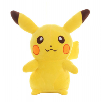 Мягкая игрушка Пикачу 50 см