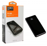 Power Bank Moxom 10000mah