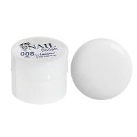 Гель-краска для ногтей трёхфазный LED/UV, 8мл, цвет 08,33