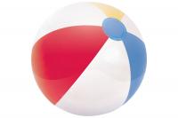 Мяч пляжный, d=61 см, от 2 лет, 31022 Bestway