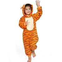 Кигуруми Тигр 140см