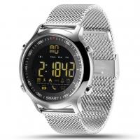 Смарт-часы Smart Watch EX18