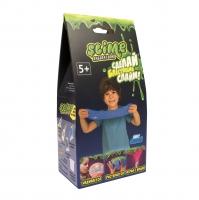 """Слайм """"Slime""""малый набор для мальчиков"""