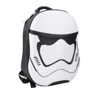 Рюкзак Stormtrooper (Белый)