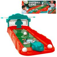 Настольная игра FOOTBALL GAME